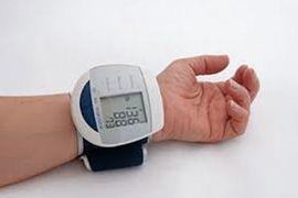 Dépistage de l'hypertension